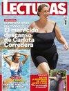 portada-3615-carlota-corredera_58e46b5e_638x842.jpg