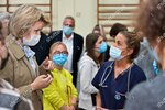 king-philippe-and-queen-mathilde-visit-a-crisis-and-rescue-center-following-flooding-chaudfont...jpg