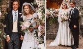 princess-beatrice-wedding-dress-queen-loan-vintage-1311297.jpg
