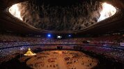 espectacular-imagen-ceremonia-inauguracion-Juegos_1594951079_141695785_667x375.jpg