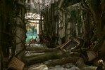 Jumanji-house-1995-front-hall-jungle.jpg