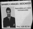 navarro_e_hidalgo copy.png