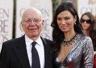 Rupert-Murdoch-and-Wendi-Deng-Murdoch.jpg