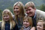 pays-bas-la-future-famille-royale.jpg