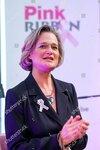 pink-ribbon-press-conference-zaventem-belgium-shutterstock-editorial-12443689d.jpg