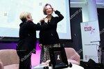 pink-ribbon-press-conference-zaventem-belgium-shutterstock-editorial-12443689aa.jpg