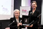 pink-ribbon-press-conference-zaventem-belgium-shutterstock-editorial-12443689ac.jpg