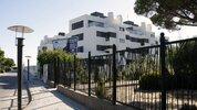 edificios-Bahia-Blanca-Florentino-Perez_1166293378_105411685_1200x675.jpg