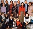 all_family.jpg