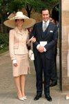el-matrimonio-en-2003-gtres.jpg