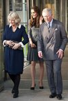 13-Prince-Charles-and-Duchess-of-Cambridge-Iron-Clothes-image-C-Getty-Images.jpg