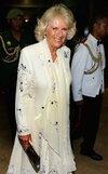 Prince+Wales+Duchess+Cornwall+Visit+Papua+oNZI21Bky3Dl.jpg