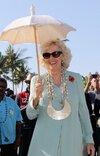 Prince+Wales+Duchess+Cornwall+Visit+Papua+UuCIo8dCJ48l.jpg