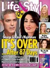 George-and-Amal-Clooney-its-over-after-87-days.jpg