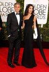 standing-next-her-new-husband-amal-steals-spotlight-1.jpg
