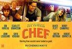 Chef-6.jpg