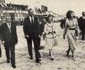 1979_Vizita_in_Spania.JPG
