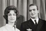 Foto-de-unos-jóvenes-príncipes-Juan-Carlos-y-Sofía-antes-de-su-boda-en-1962.jpg