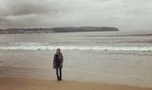 upload_2015-3-3_7-55-9.png