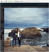 upload_2015-3-3_11-47-24.png
