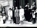 jul-08-1985-with-mrs-mitterrand-king-juan-carlos-of-spain-president-E1248T.jpg