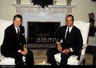 oct-13-1981-washington-dc-usa-united-states-republican-president-ronald-E121FC.jpg