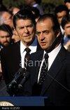 oct-13-1981-washington-dc-usa-united-states-republican-president-ronald-E121FJ.jpg