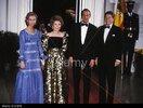 oct-13-1981-washington-dc-usa-united-states-republican-president-ronald-E121FE.jpg