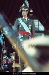king-juan-carlos-i-of-spain-e3k0t7.jpg