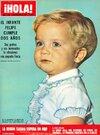 portada-hola1329-1970-z.jpg