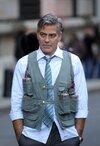 George-Clooney1.jpg
