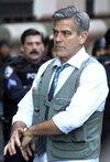 George-Clooney2.jpg