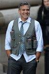 George-Clooney3.jpg