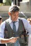 PAY-George-Clooney4.jpg