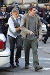 George-Clooney5.jpg