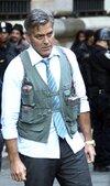 George-Clooney8.jpg