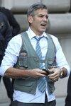 George-Clooney9.jpg