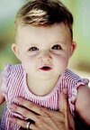 infanta leonor style 3.jpg