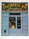 celtiberia-bis-chamarileria-de-luis-carandell-luis-carandell-ref5946.jpg