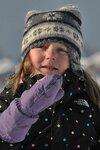 Princess+Isabella+Danish+Royals+Ski+Holiday+oohgQdOIh4sl.jpg