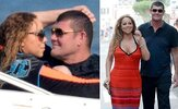 Mariah-Carey-James-Packer-md2.jpg