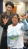 Kiko_sign-language.jpg