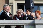 Crown+Prince+Philippe+Belgium+Crown+Prince+jV3bEW8U4kMl.jpg