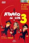 Atraco_A_Las_3.JPG