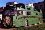 bus a Almendralejo.jpg