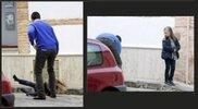 caída Chofi en Almagro.JPG
