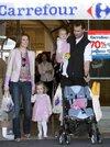 comprando en el Carreful.jpg