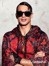 dolce-gabbana-ss15-eyewear-campaign-04.jpg