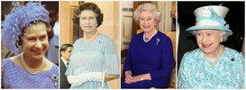 _queen.jpg