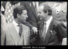 prince-of-wales-10th-july-1986-prince-charles-talking-with-king-juan-bwg948.jpg